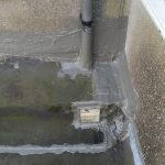 Flat Roof Repair Laois